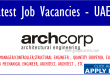 archcorp-architectural-engineering-careers
