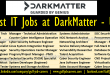 darkmatter_jobs