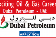 jobs-in-dubai-petroleum