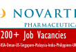 novartis_careers-uk