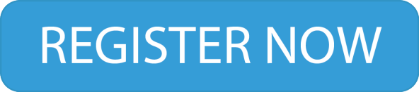 register-now-button-592x131