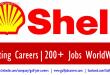 shell_jobs_us-uk