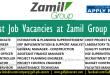 zamil-group-careers