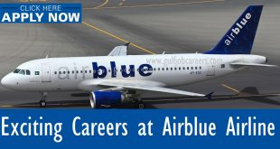 airblue-jobs-dxb