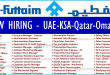 al-futtaim-group-careersksa