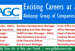 alokozay-careers-uae