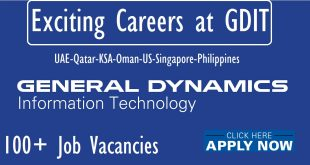 gdit-careers-uae