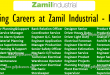 zamil-industries-careers