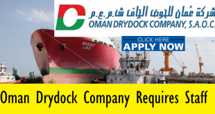 Find Better Jobs In Middle East Asia And Us Gulfjobcareers