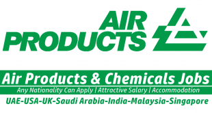 Air Products careers