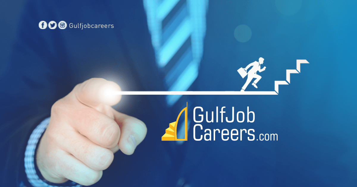 Gulf Job Careers Find Better Jobs In Middle East And Asia