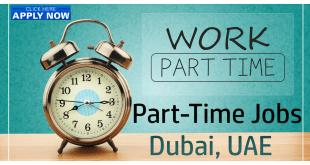 PART-TIME-JOBS-IN-DUBAI