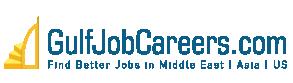 Gulf Job Careers