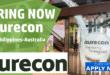 Aurecon Careers