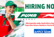 Puma Energy Jobs
