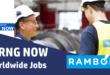 Ramboll Careers