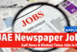 uae-newspaper-jobs