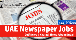 uae-newspaper-jobs