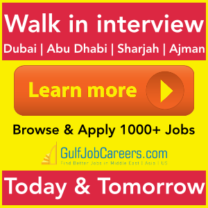walk-in-interview-in-dubai