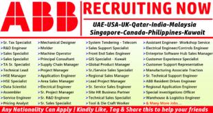 abb jobs 2021
