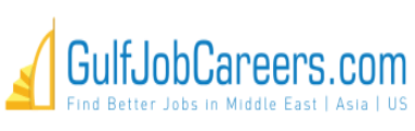 Gulf Job Careers