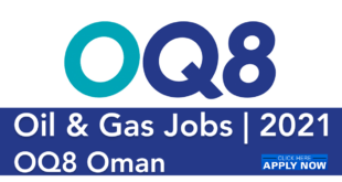 OQ8 Careers