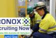 Tronox Careers
