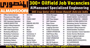 almansoori careers