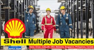 shell jobs