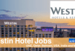 Westin Hotel Jobs