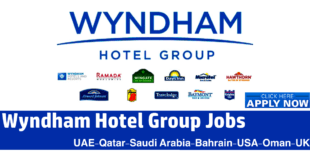 Wyndham Careers