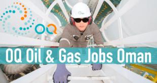 oq job vacancy